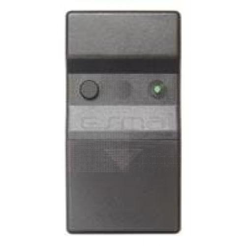 Telecomando ALBANO 4096-TX1