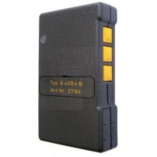 Telecomando ALLTRONIK 27.015 MHz -3