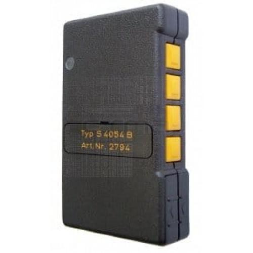 Telecomando ALLTRONIK 27.015 MHz -4