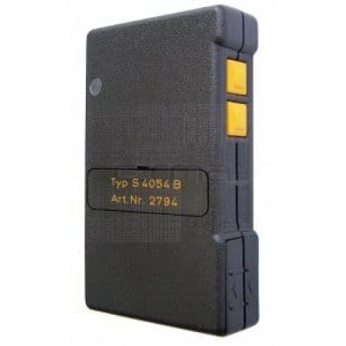 Telecomando ALLTRONIK 40.685 MHz -2
