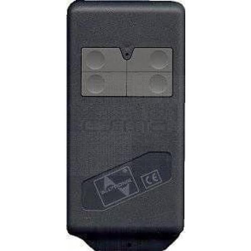 Telecomando ALLTRONIK S406-4 27.015 MHz