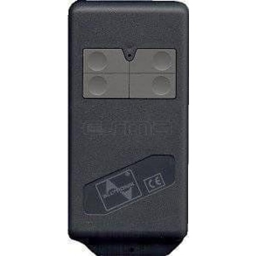 Telecomando ALLTRONIK S429-4