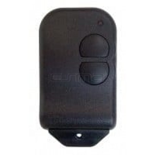 Telecomando ALLTRONIK S429-mini 433 MHz