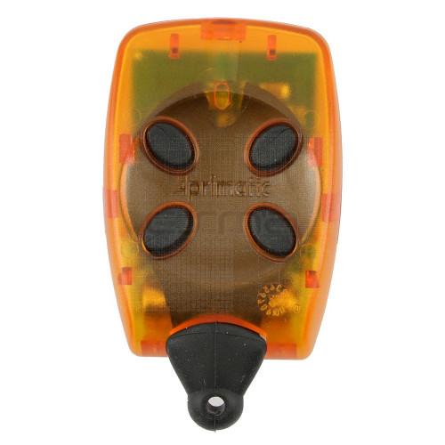Telecomando APRIMATIC TR4 433,92 MHz