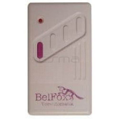 Telecomando BELFOX DX 27-1