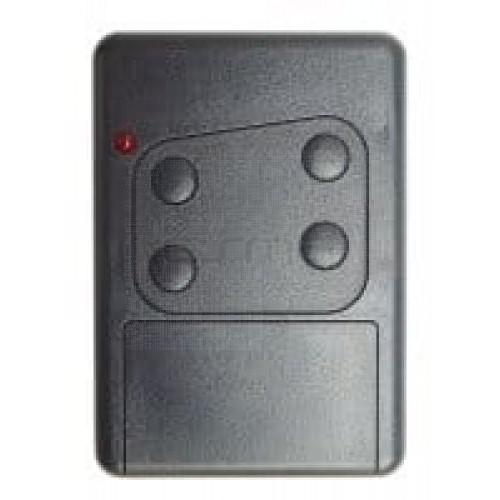Telecomando BERNER S849-B3S40L