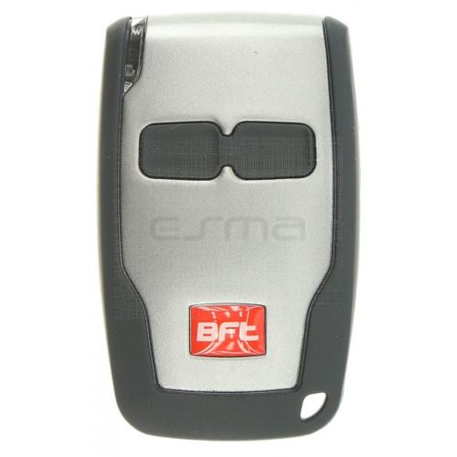 Telecomando BFT KLEIO B RCA 2