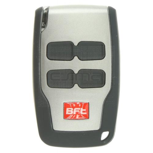 Telecomando BFT KLEIO B RCA 4 433,92 MHz - Registrazione nella ricevente
