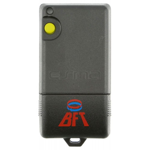 Telecomando BFT TEO1 433,92 MHz - 10 DIP switch
