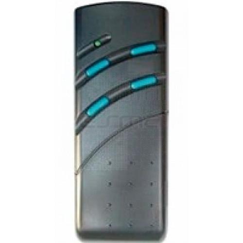 Telecomando BFT VTM2