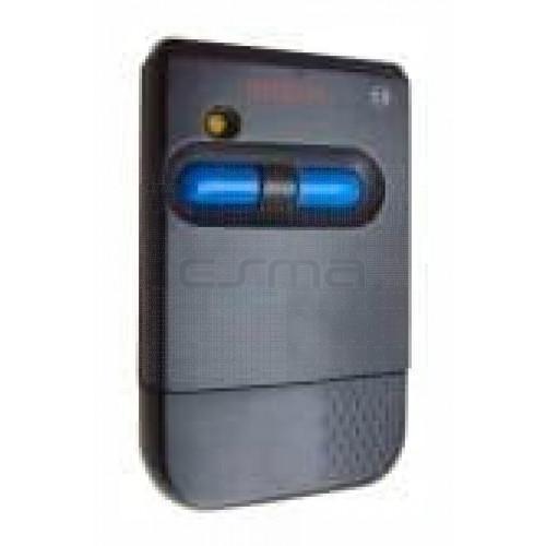 Telecomando BOSCH 26.995 MHz-mini