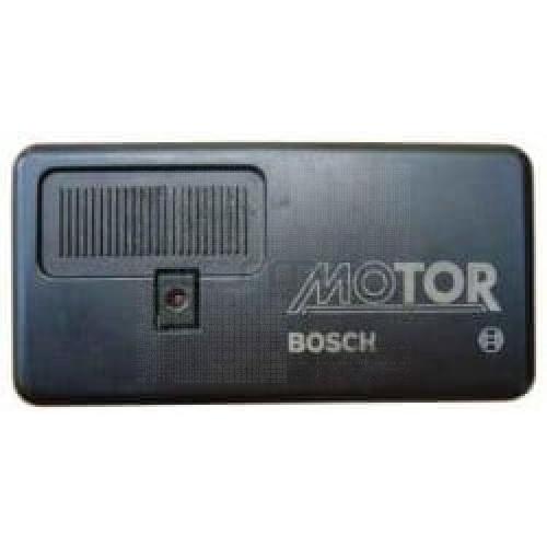 Telecomando BOSCH 27.145 MHz