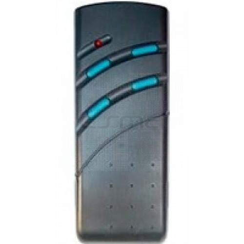Telecomando BOSCH 40.680 4K