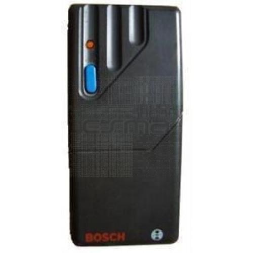 Telecomando BOSCH 40.680 MHz