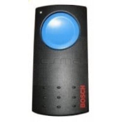 Telecomando BOSCH K-EASY-L1