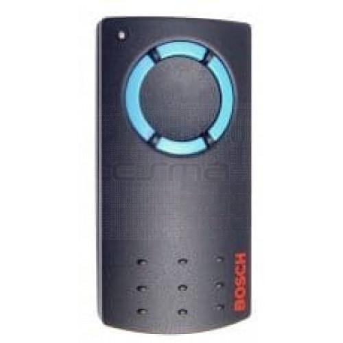 Telecomando BOSCH K-EASY-L4
