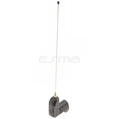 Antenna CAME TOP-A433N
