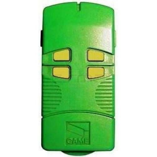 Telecomando CAME BIM4
