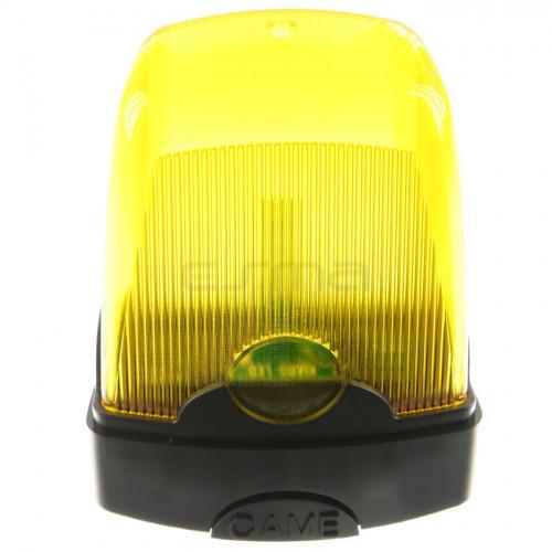 Lampeggiatori CAME KLED 230 V