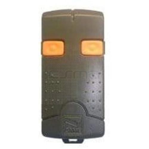 Telecomando CAME T152