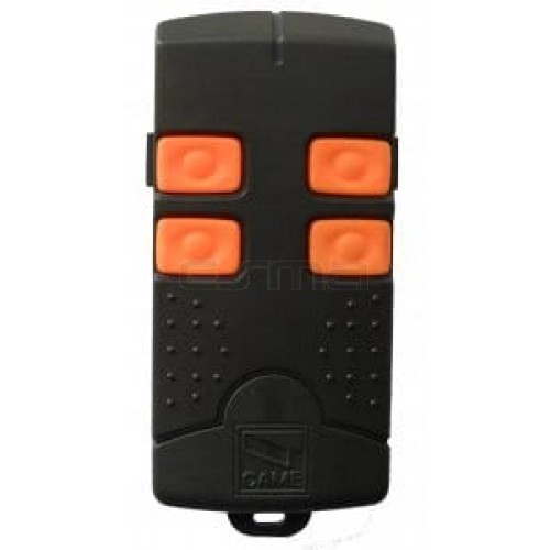 Telecomando CAME T154