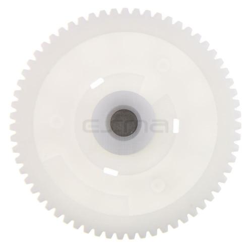 CAME ALBERO LENTO V600E V900E 119RIE140
