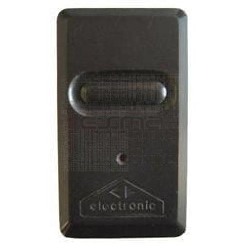 Telecomando CARDIN S27-1