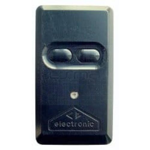 Telecomando per Garage CARDIN S27-2