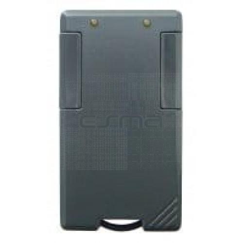 Telecomando CARDIN S38-TX2-M