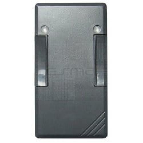 Telecomando CARDIN S38-TX2