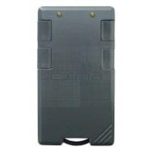 Telecomando CARDIN S38-TX4-M