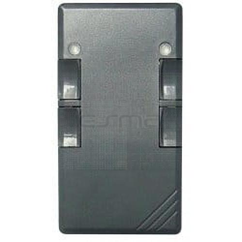 Telecomando CARDIN S38-TX4
