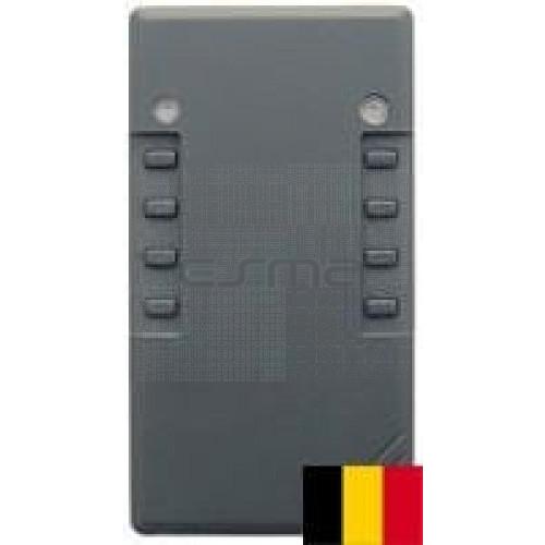 Telecomando CARDIN S38-TX8 27.195 MHz