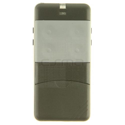 Telecomando CARDIN S435-TX4 433,92 MHz - Registrazione nella ricevente