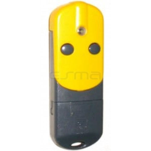 Telecomando CARDIN S437-TX2