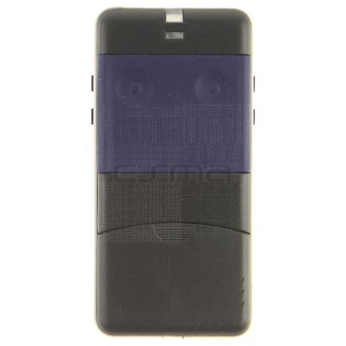 Telecomando CARDIN S438-TX2 433,92 MHz - Switch