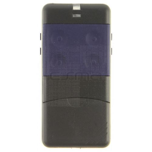 Telecomando CARDIN S438-TX4 433,92 MHz - Switch