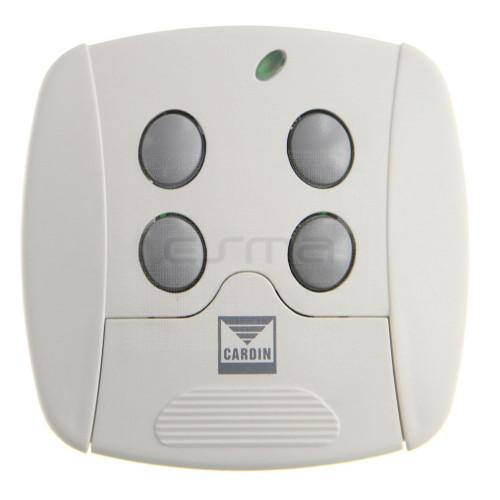 Telecomando CARDIN S449-QZ4M TXQ44940M
