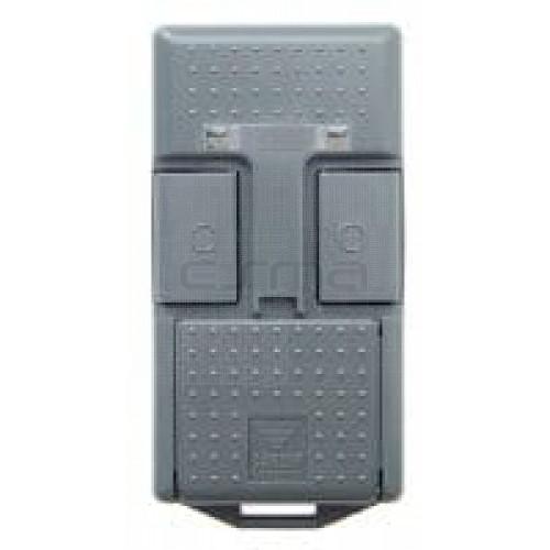 Telecomando CARDIN S466-TX2 grey
