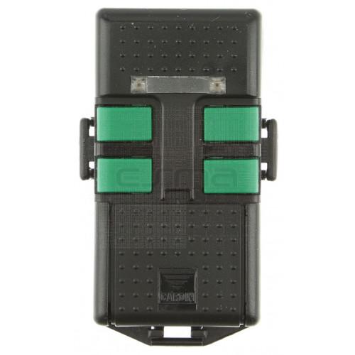 Telecomando CARDIN S476-TX4 433,92 MHz - 9 Switch