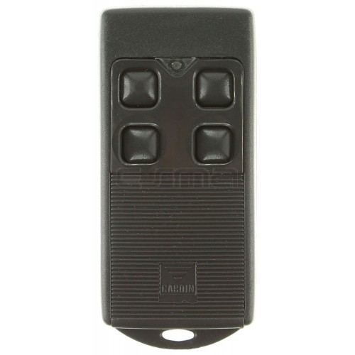 Telecomando CARDIN S738-TX4 27.195 MHz - Switch
