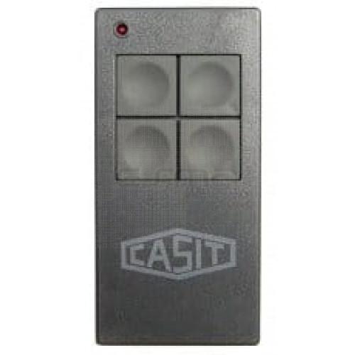 Telecomando CASIT MT4E