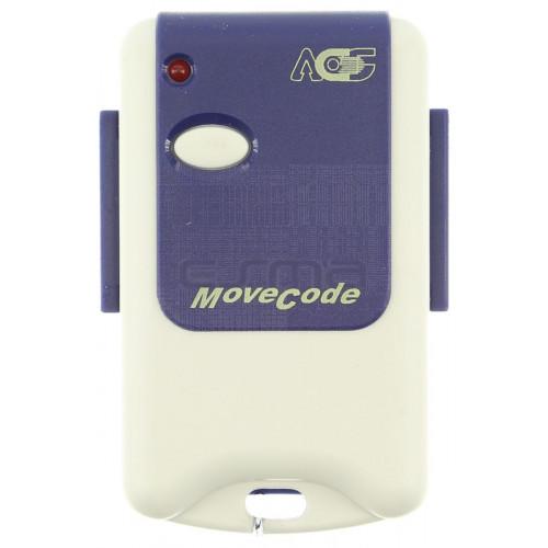 Telecomando CELINSA MOVECODE 1
