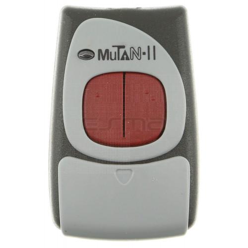 Telecomando CLEMSA MUTAN 2 N2