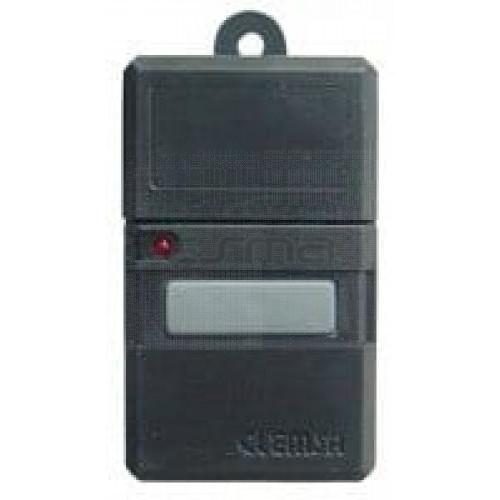 Telecomando per Garage CLEMSA E-20