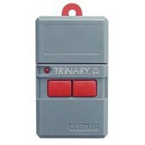 Telecomando per Garage CLEMSA MT-2X