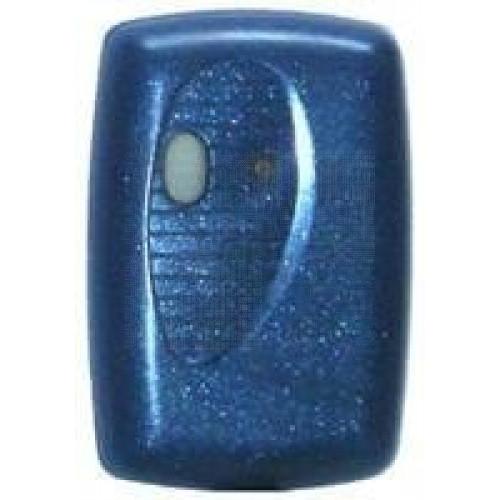 Telecomando CPS EM1CV-433