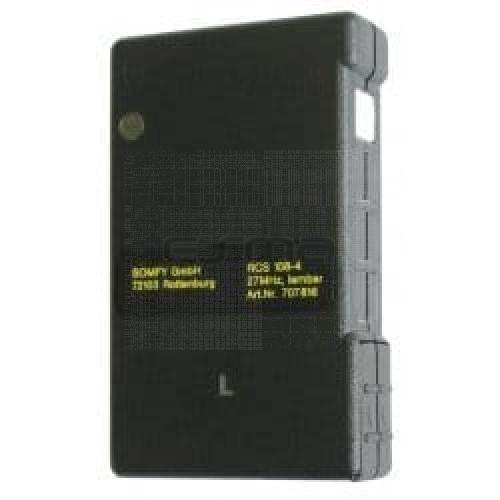 Telecomando DELTRON S405-1 27.015 MHz