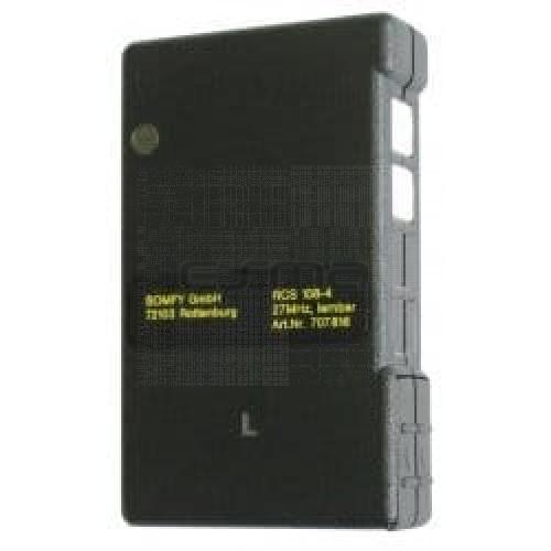 Telecomando DELTRON S405-2 40.685 MHz