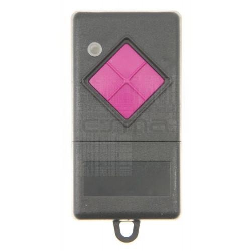 Telecomando DICKERT FHS10-01